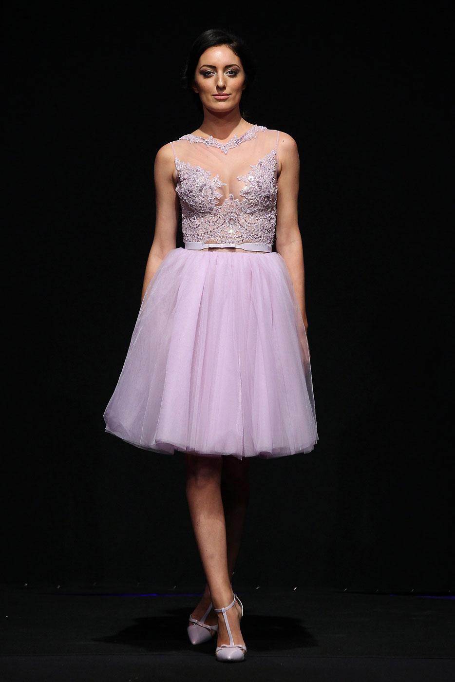 Abed-Mahfouz-fashion-runway-show-haute-couture-paris-spring-2015-the-impression-11
