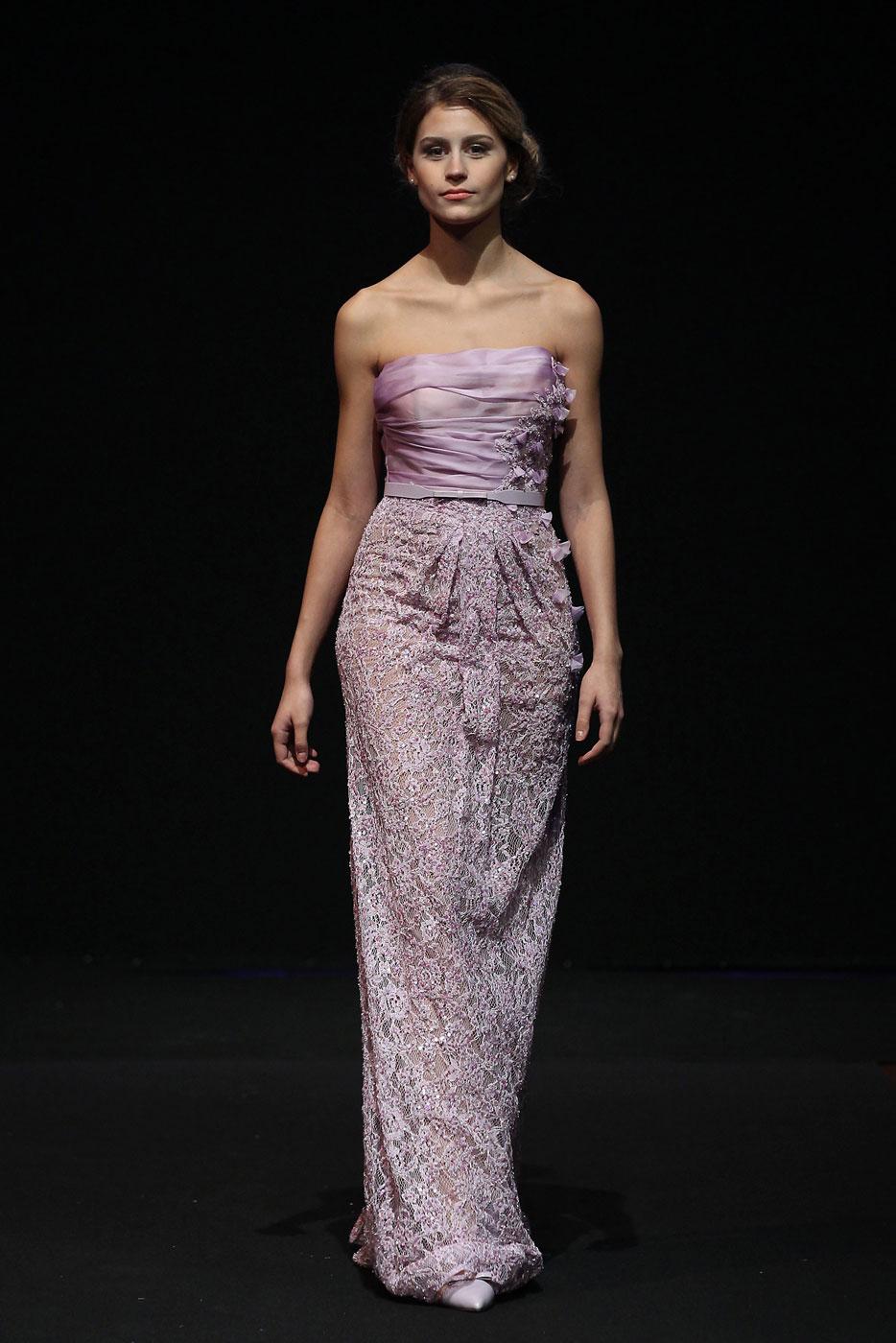 Abed-Mahfouz-fashion-runway-show-haute-couture-paris-spring-2015-the-impression-12