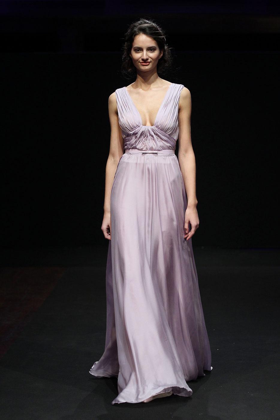 Abed-Mahfouz-fashion-runway-show-haute-couture-paris-spring-2015-the-impression-13