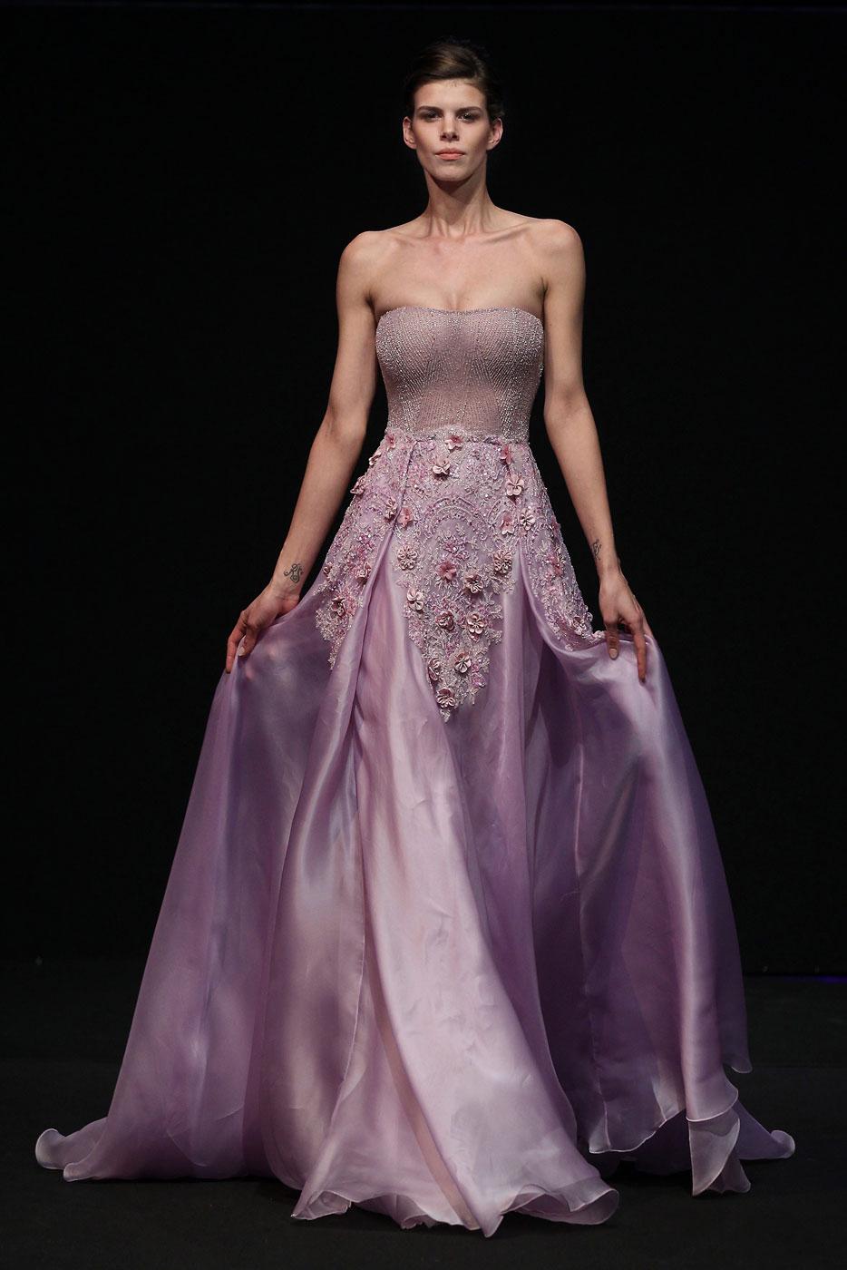 Abed-Mahfouz-fashion-runway-show-haute-couture-paris-spring-2015-the-impression-15