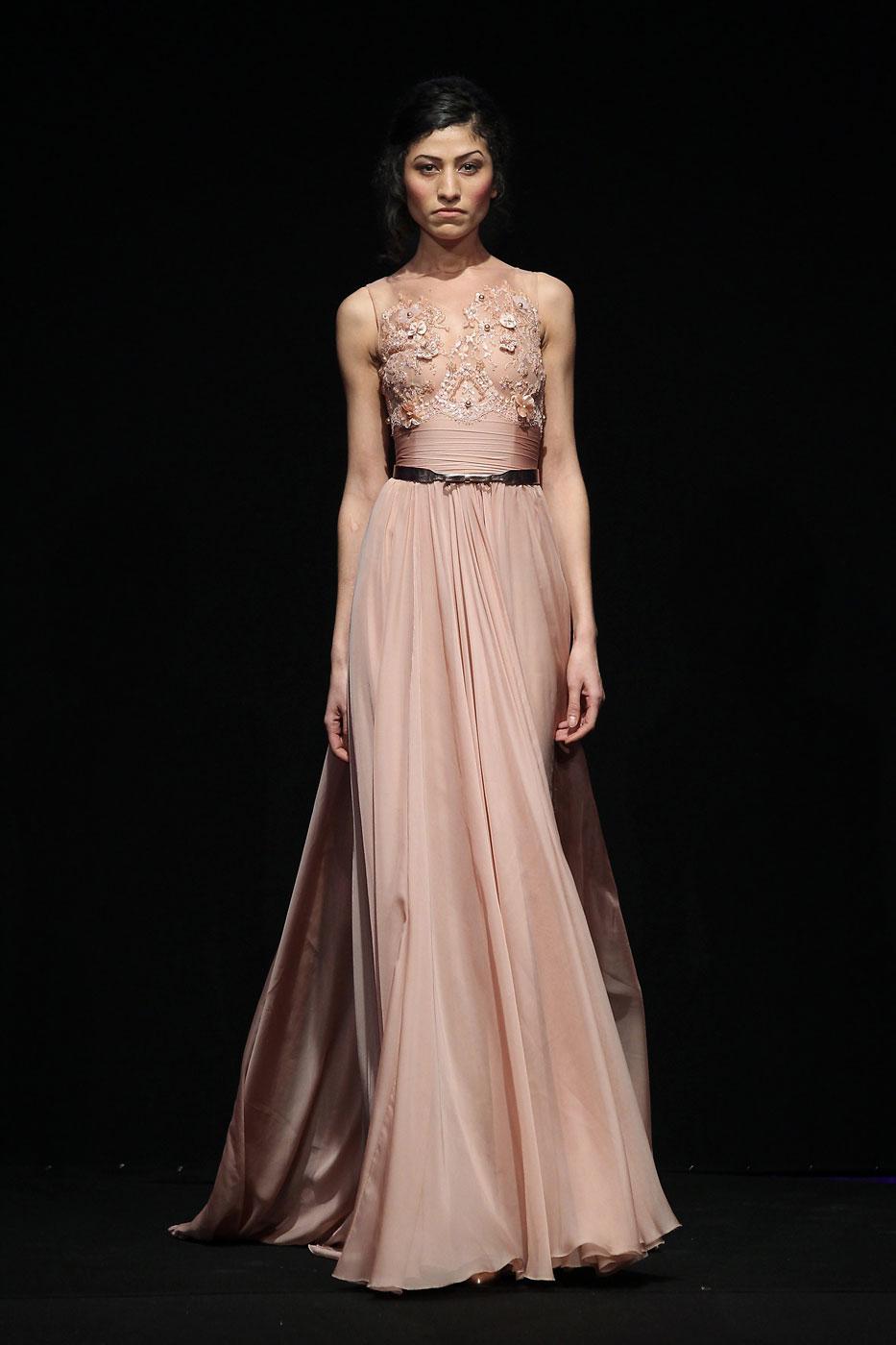 Abed-Mahfouz-fashion-runway-show-haute-couture-paris-spring-2015-the-impression-17