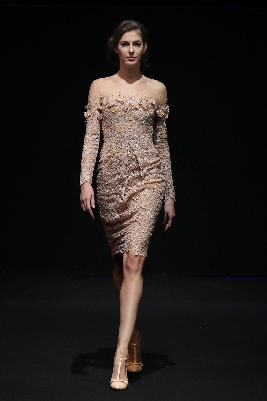 Abed-Mahfouz-fashion-runway-show-haute-couture-paris-spring-2015-the-impression-18