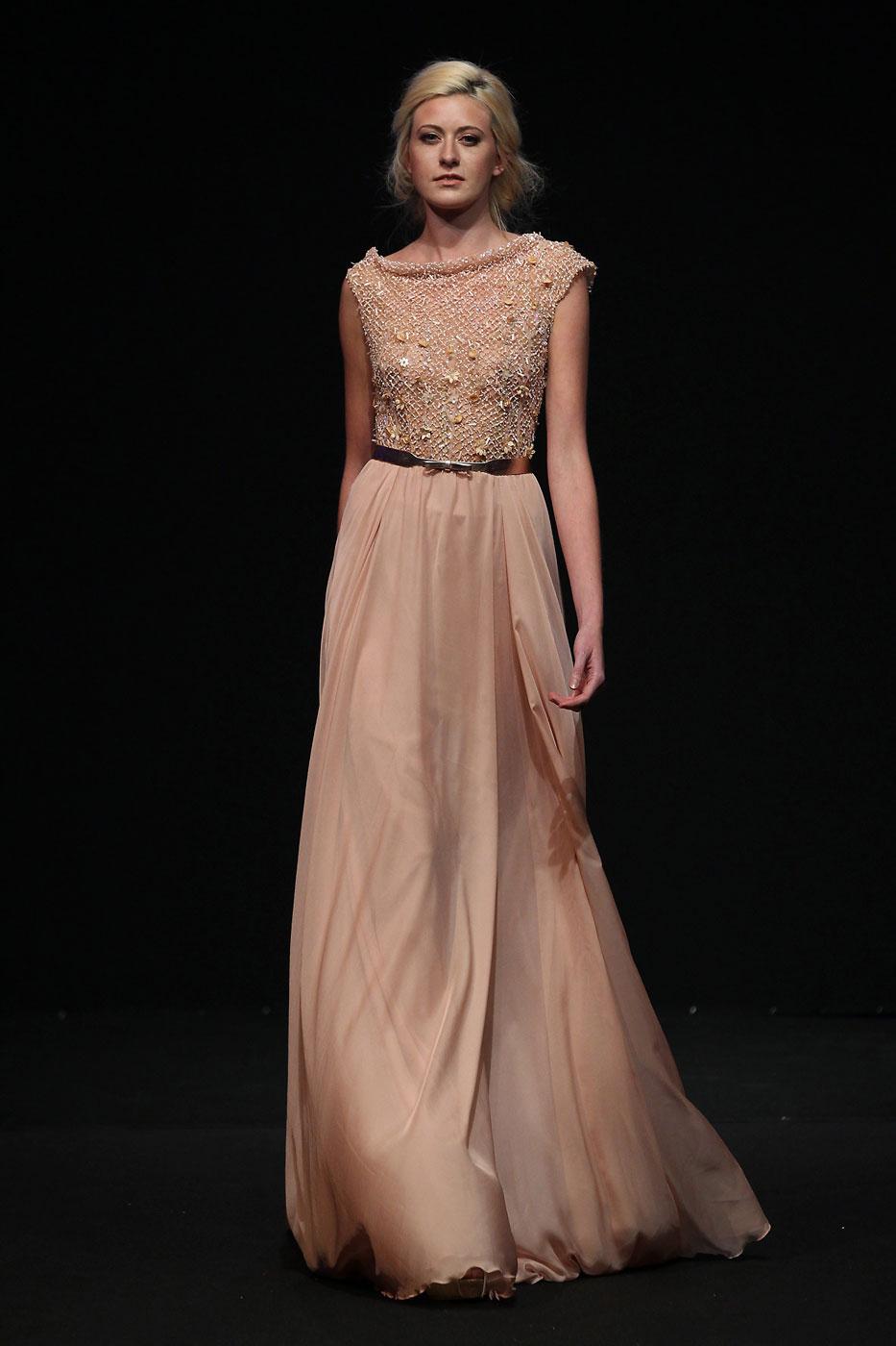 Abed-Mahfouz-fashion-runway-show-haute-couture-paris-spring-2015-the-impression-19