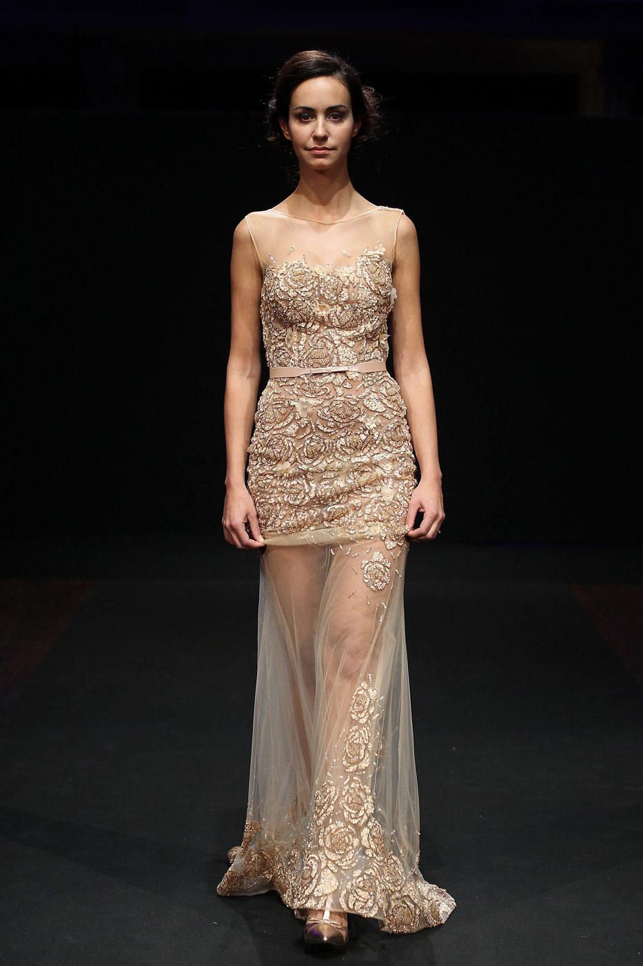 Abed-Mahfouz-fashion-runway-show-haute-couture-paris-spring-2015-the-impression-20
