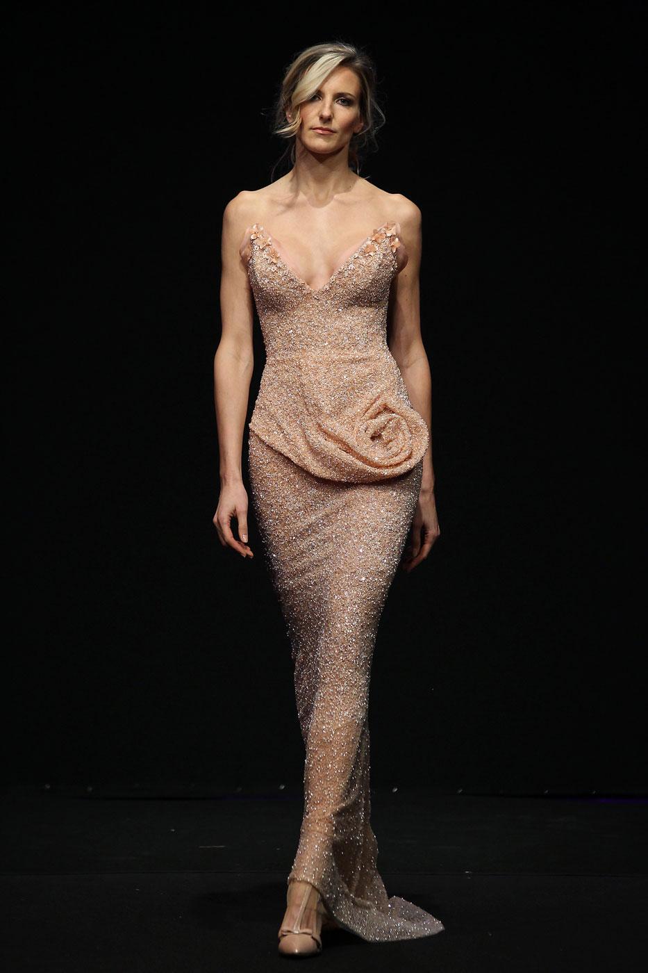 Abed-Mahfouz-fashion-runway-show-haute-couture-paris-spring-2015-the-impression-22