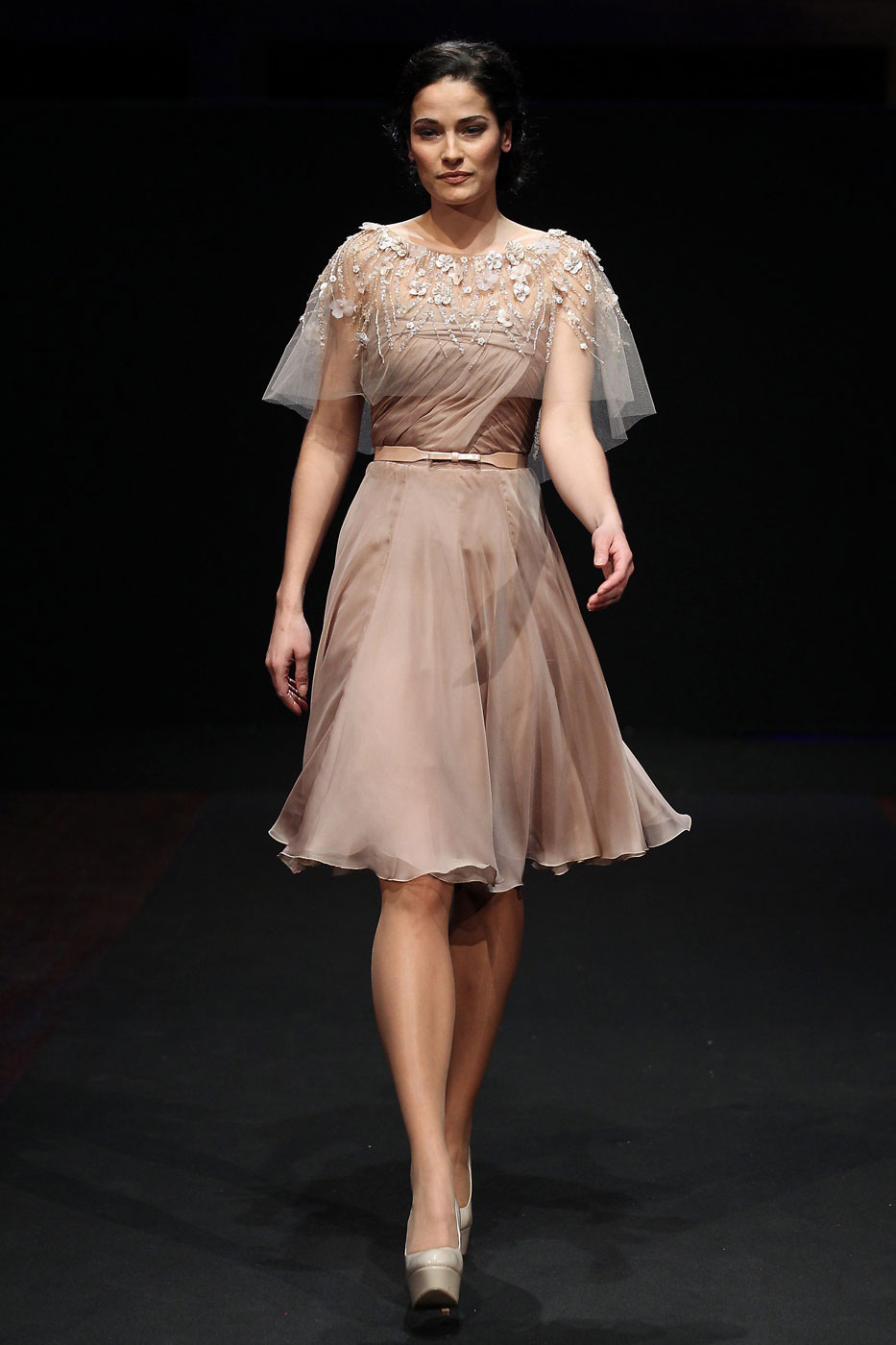 Abed-Mahfouz-fashion-runway-show-haute-couture-paris-spring-2015-the-impression-23