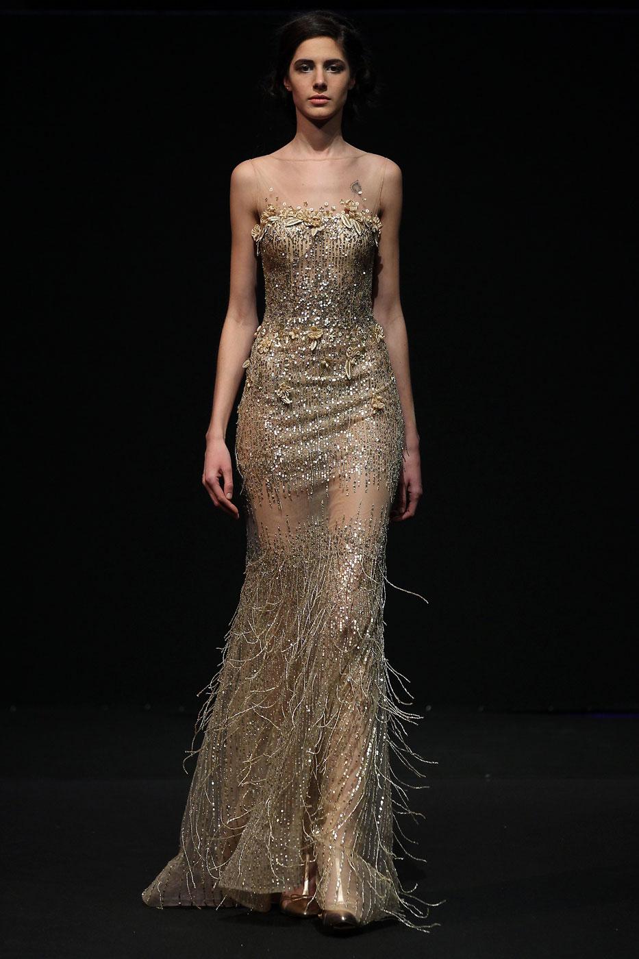 Abed-Mahfouz-fashion-runway-show-haute-couture-paris-spring-2015-the-impression-24