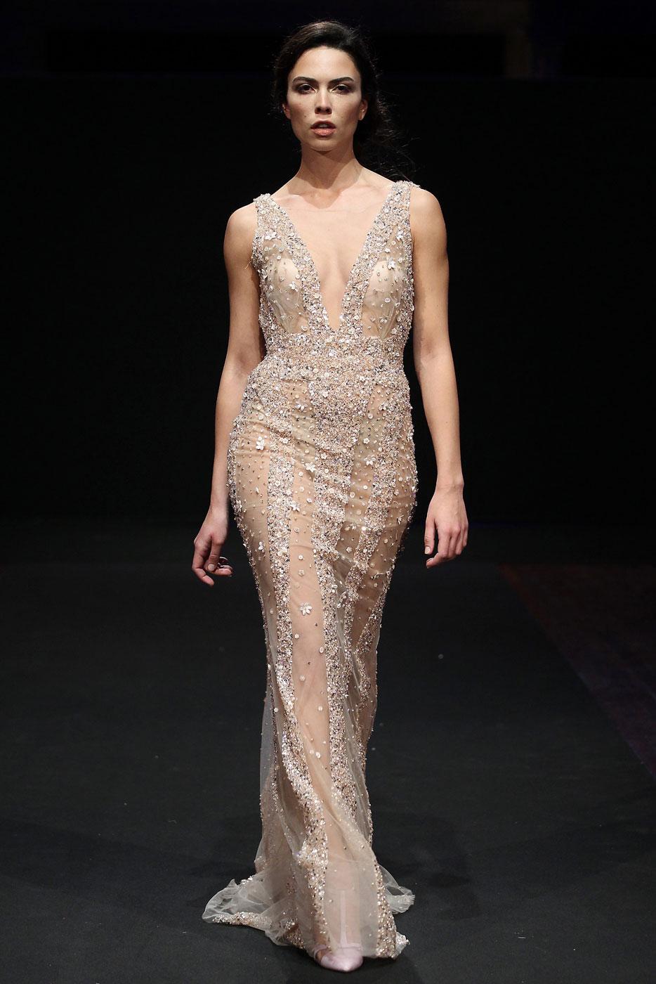 Abed-Mahfouz-fashion-runway-show-haute-couture-paris-spring-2015-the-impression-25