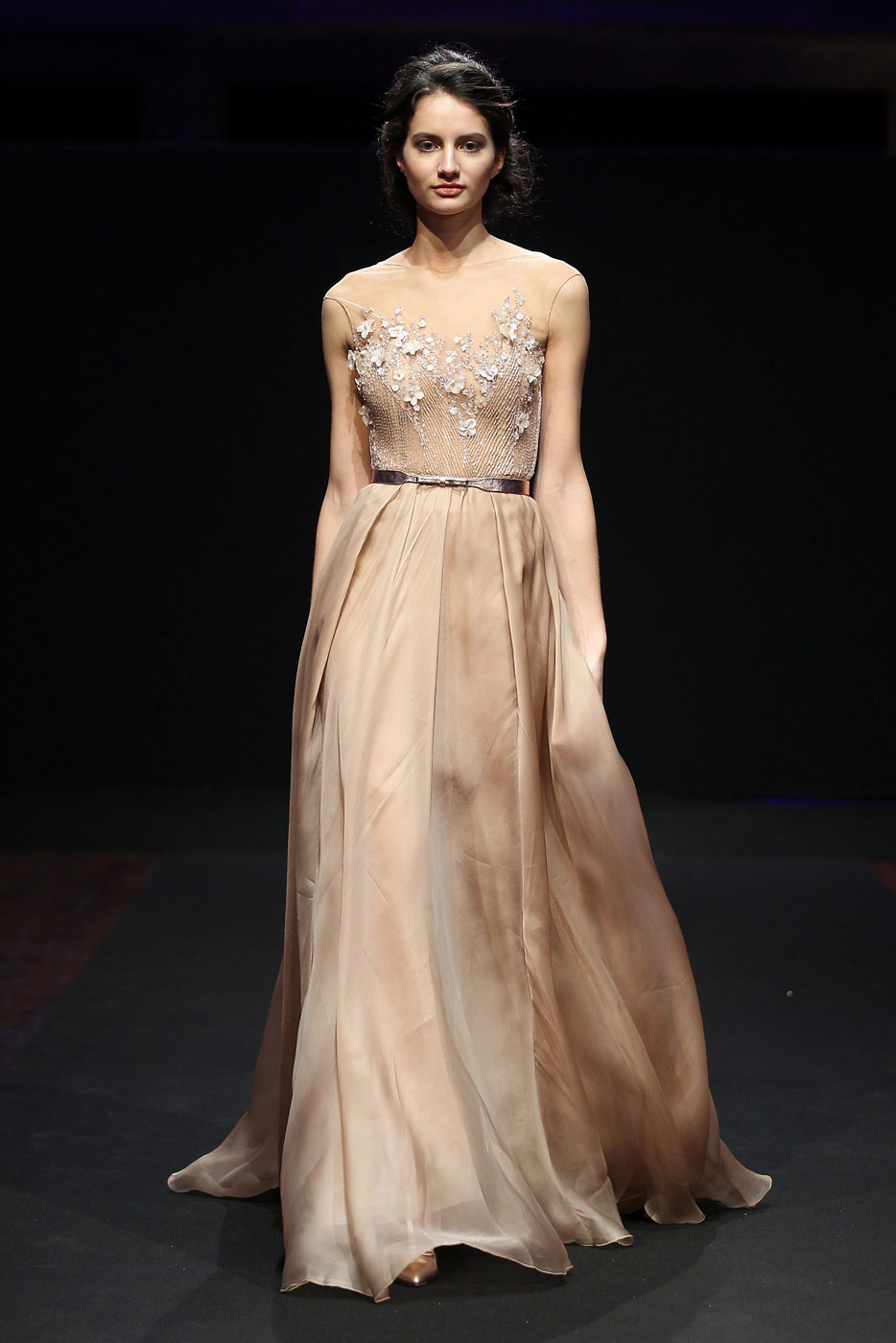 Abed-Mahfouz-fashion-runway-show-haute-couture-paris-spring-2015-the-impression-27