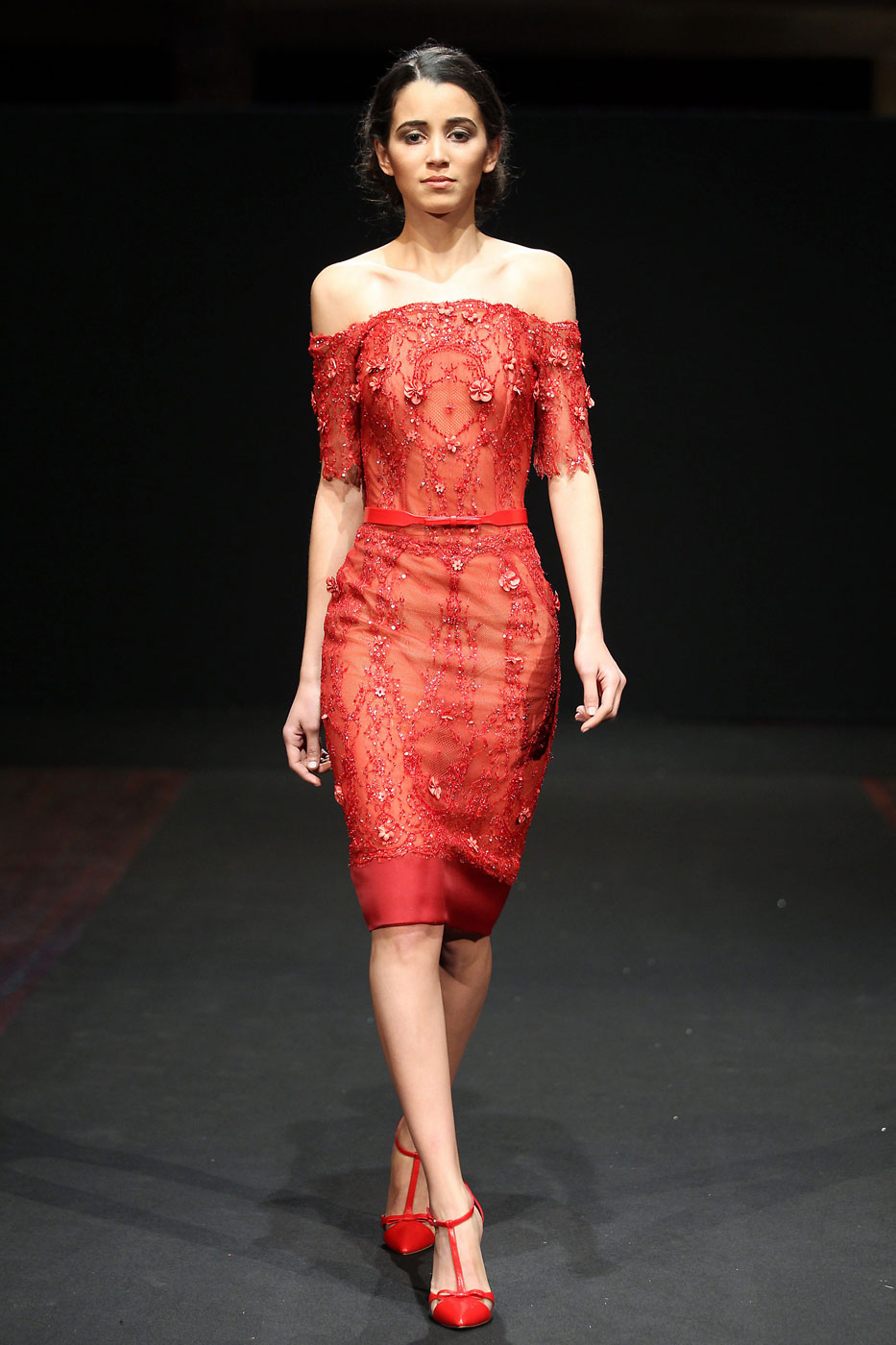 Abed-Mahfouz-fashion-runway-show-haute-couture-paris-spring-2015-the-impression-28