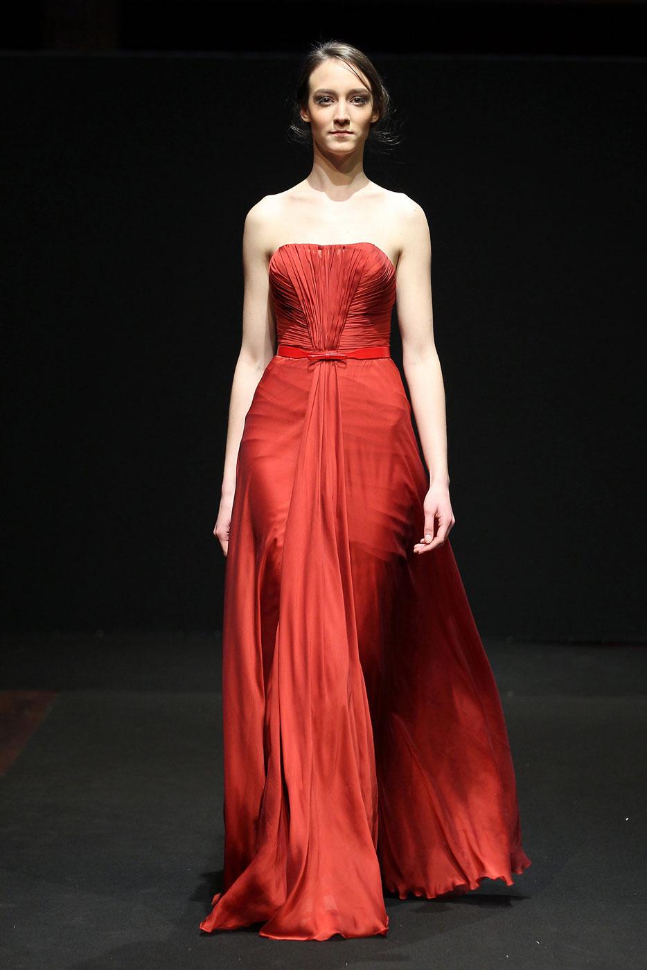 Abed-Mahfouz-fashion-runway-show-haute-couture-paris-spring-2015-the-impression-29