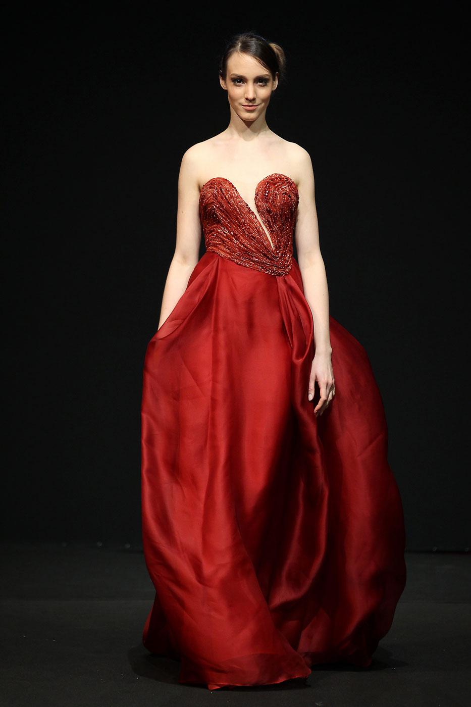 Abed-Mahfouz-fashion-runway-show-haute-couture-paris-spring-2015-the-impression-30