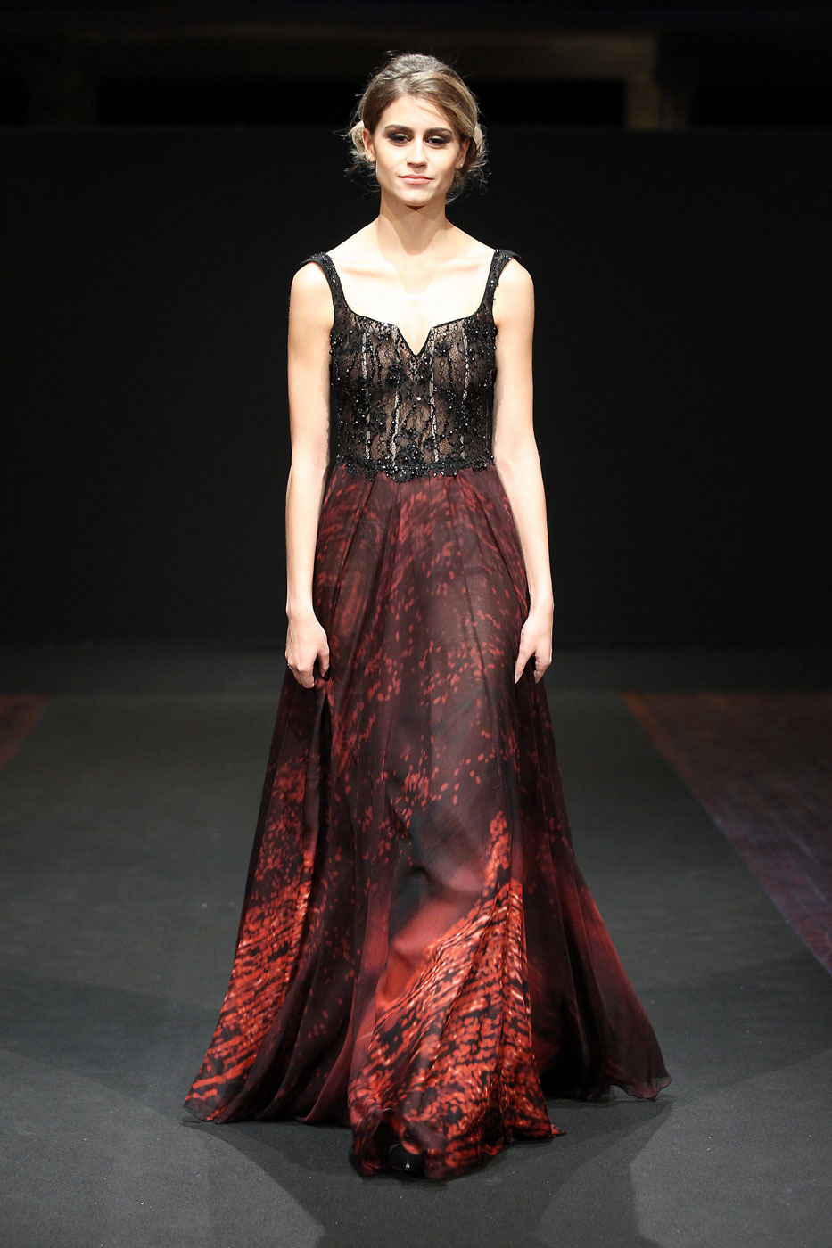 Abed-Mahfouz-fashion-runway-show-haute-couture-paris-spring-2015-the-impression-33