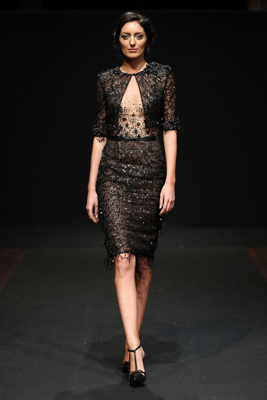 Abed-Mahfouz-fashion-runway-show-haute-couture-paris-spring-2015-the-impression-34