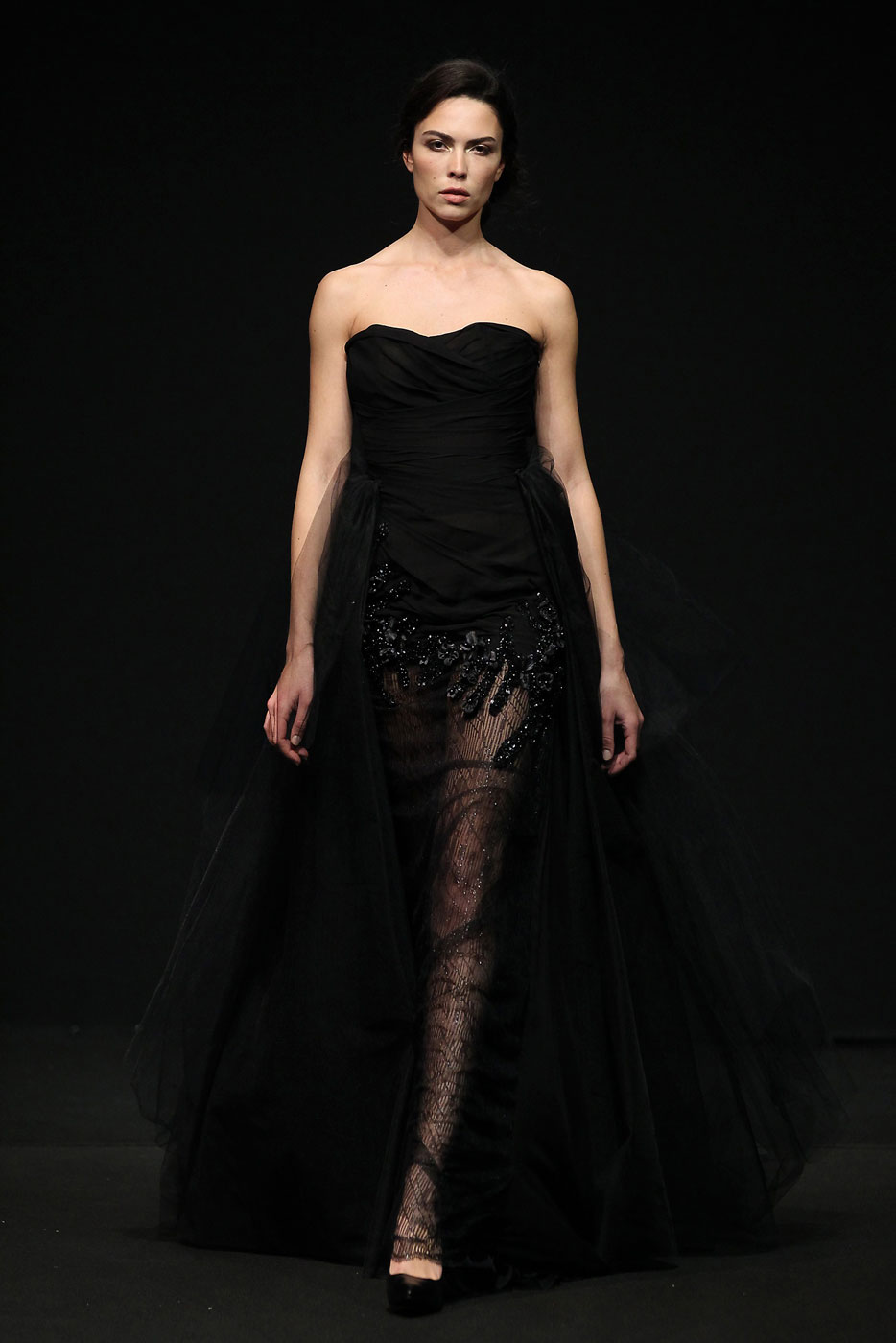 Abed-Mahfouz-fashion-runway-show-haute-couture-paris-spring-2015-the-impression-38