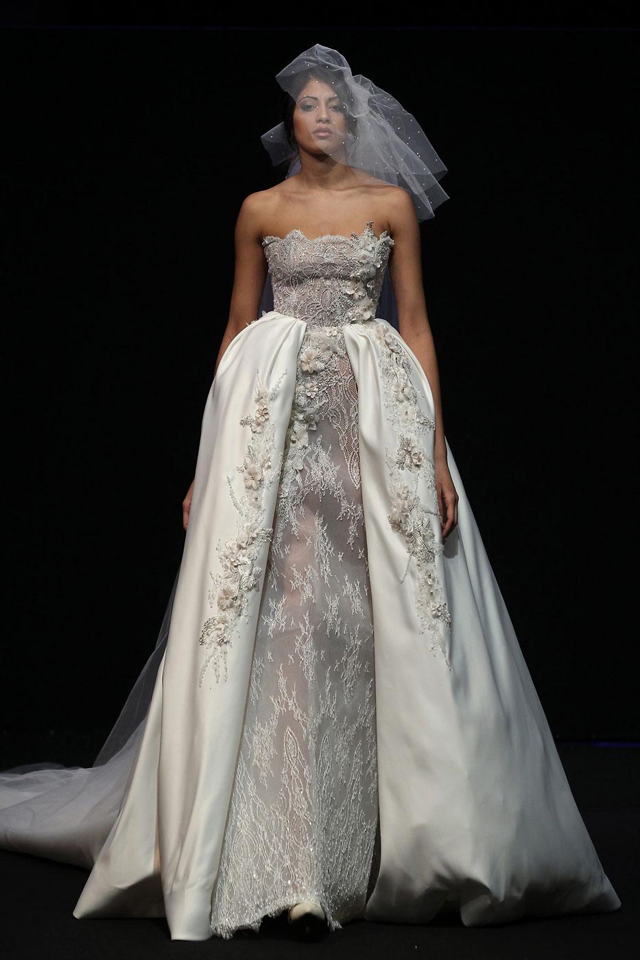 Abed-Mahfouz-fashion-runway-show-haute-couture-paris-spring-2015-the-impression-39