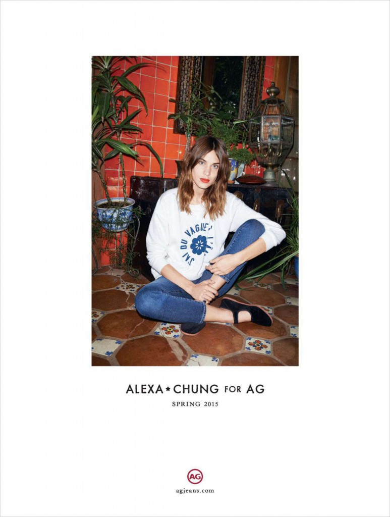 AG-Alexa-Chung-Spring-2015-the-impression-1