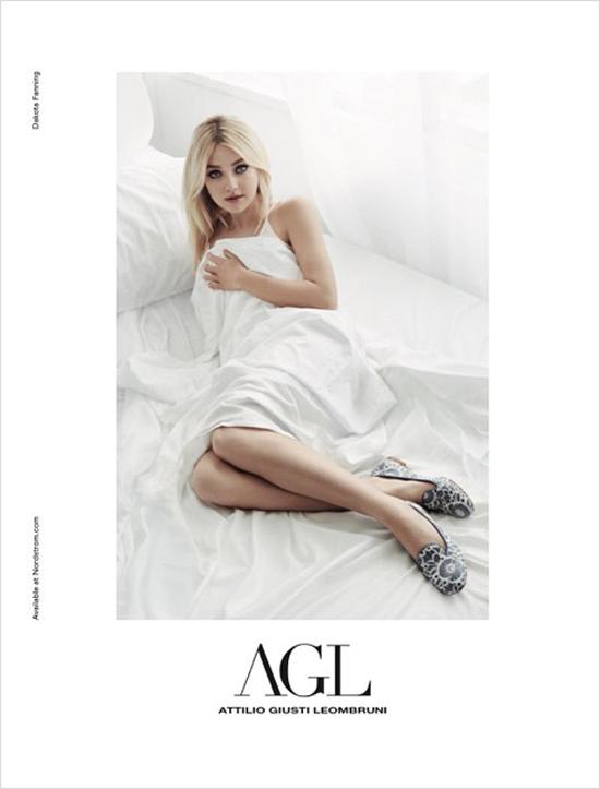 AGL-Attilio-Giusti-Leombrunii-spring-2015-ad-campaign-the-impression