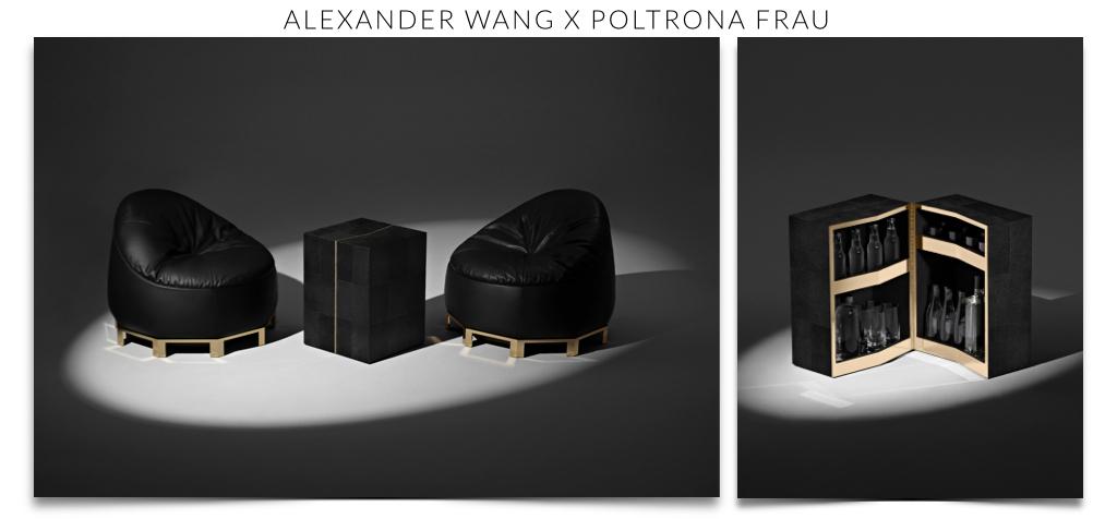 Alexander Wang objects.001