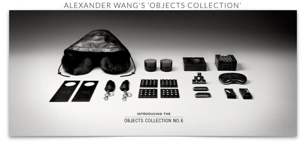 Alexander Wang objects.002