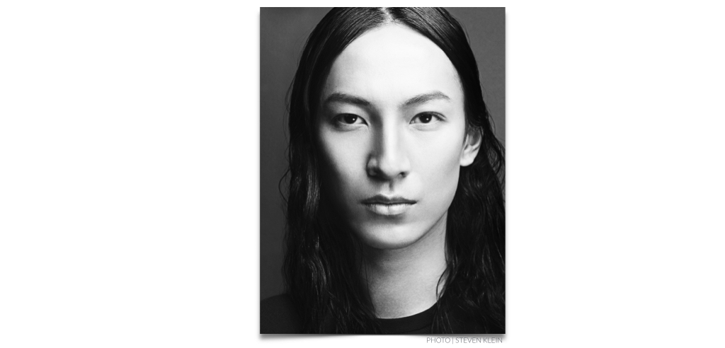 Alexander Wang objects.004