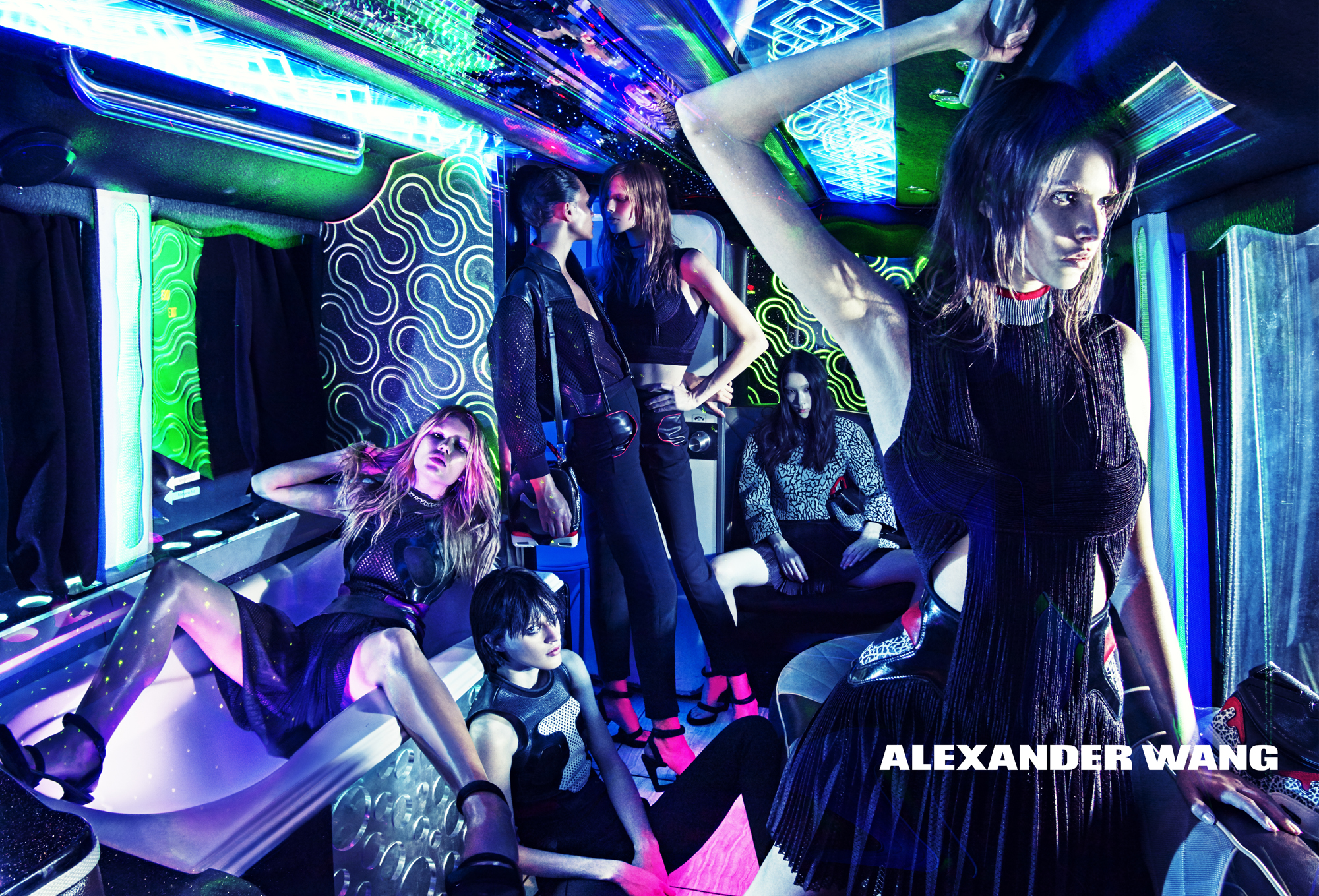 alexander-wang-spring-2015-ad-campaign-the-impression-03