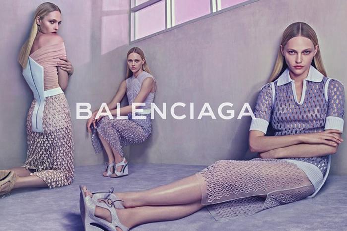 balenciaga-spring-2015-ad-campaign-the-impression-08