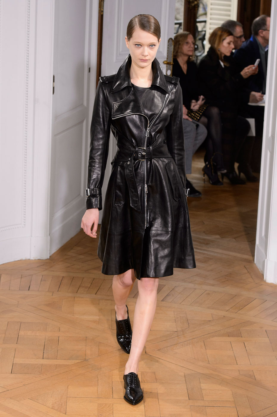 Bouchra-Jarrar-fashion-runway-show-haute-couture-paris-spring-summer-2015-the-impression-05