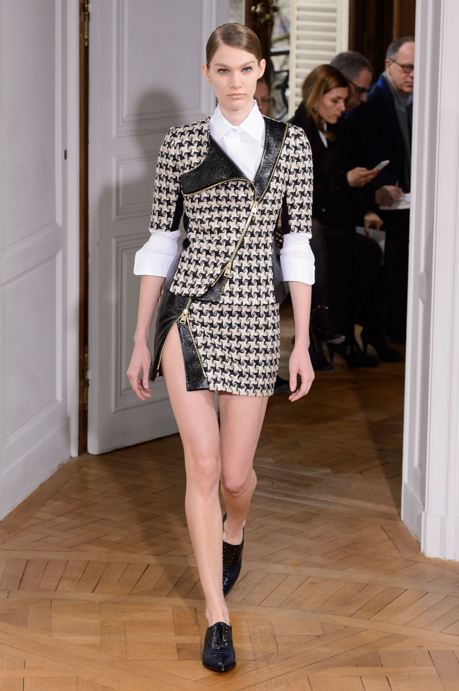 Bouchra-Jarrar-fashion-runway-show-haute-couture-paris-spring-summer-2015-the-impression-09