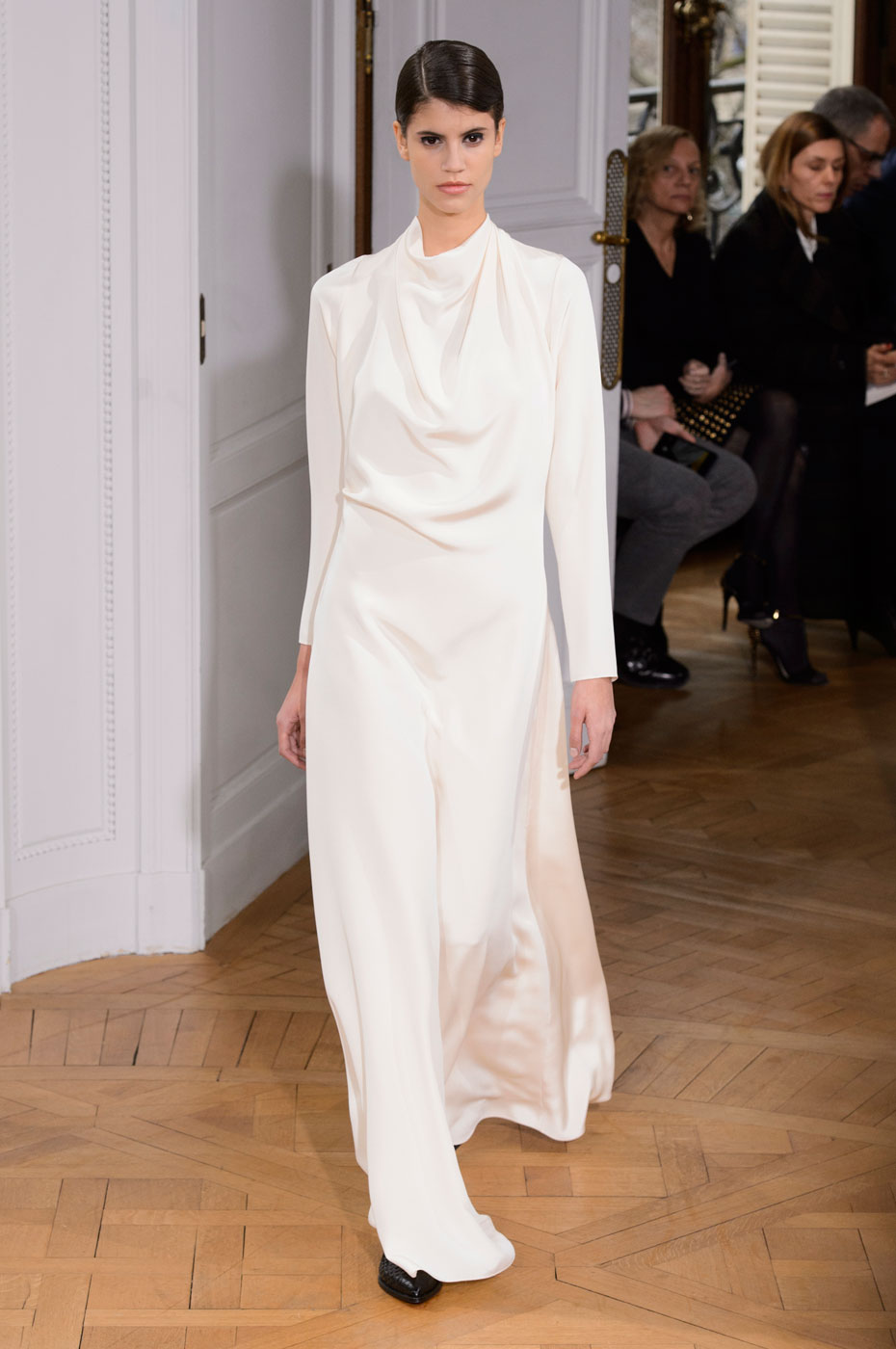 Bouchra-Jarrar-fashion-runway-show-haute-couture-paris-spring-summer-2015-the-impression-19
