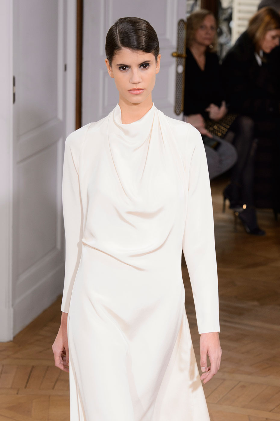 Bouchra-Jarrar-fashion-runway-show-haute-couture-paris-spring-summer-2015-the-impression-20