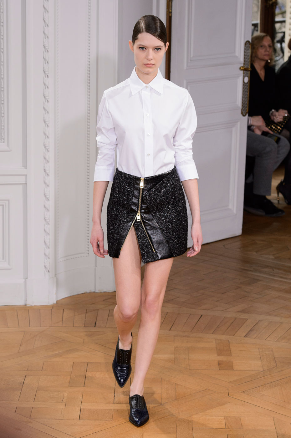 Bouchra-Jarrar-fashion-runway-show-haute-couture-paris-spring-summer-2015-the-impression-31