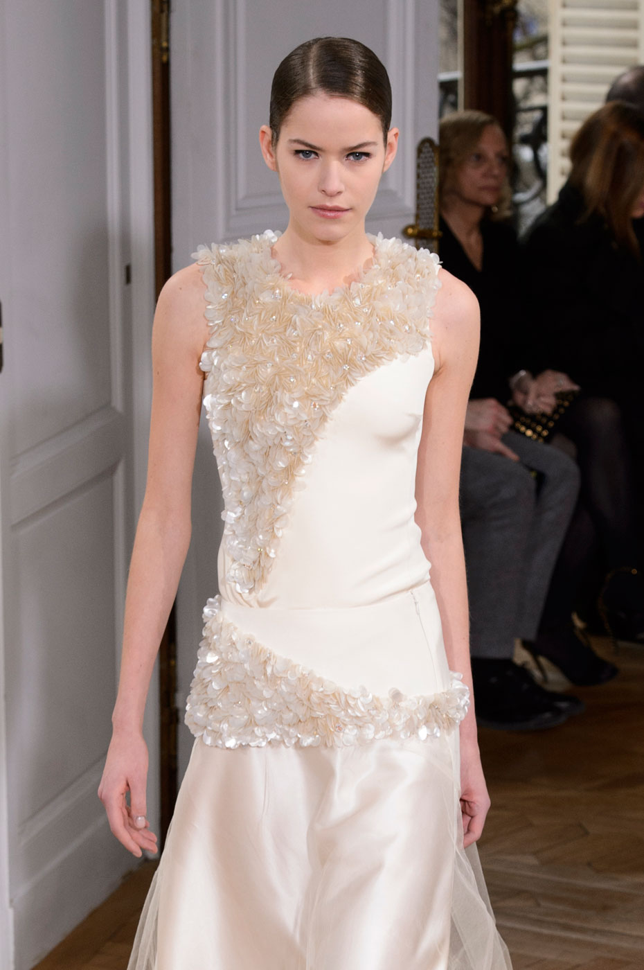 Bouchra-Jarrar-fashion-runway-show-haute-couture-paris-spring-summer-2015-the-impression-44