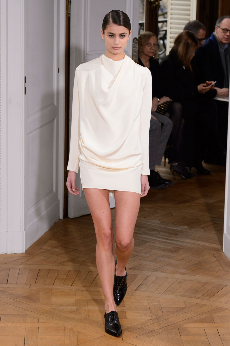 Bouchra-Jarrar-fashion-runway-show-haute-couture-paris-spring-summer-2015-the-impression-45