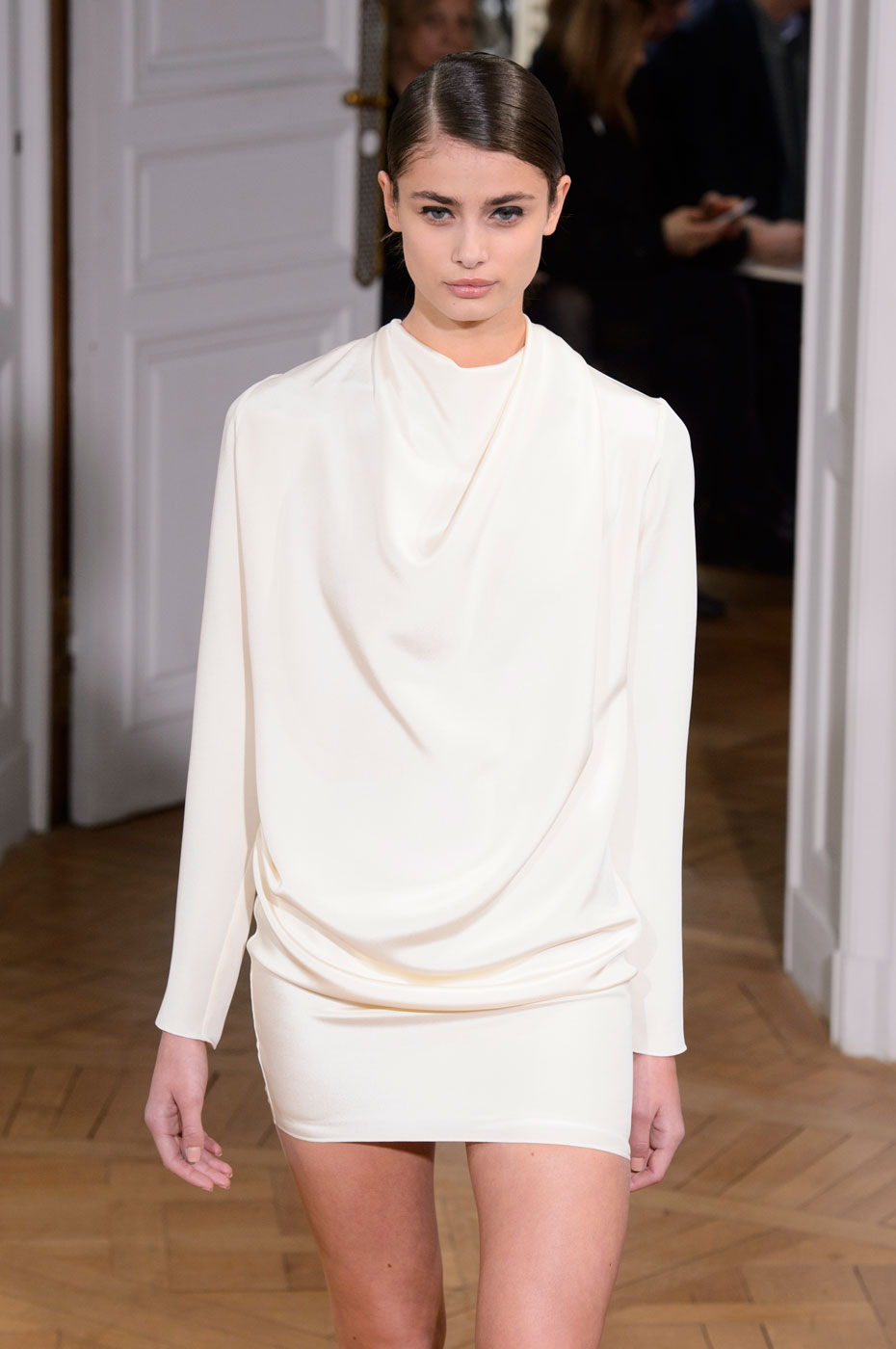 Bouchra-Jarrar-fashion-runway-show-haute-couture-paris-spring-summer-2015-the-impression-46