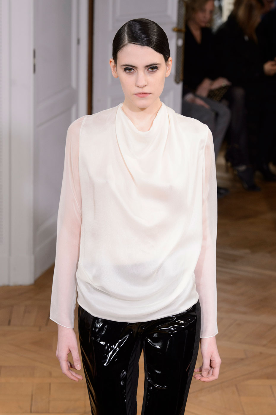 Bouchra-Jarrar-fashion-runway-show-haute-couture-paris-spring-summer-2015-the-impression-48