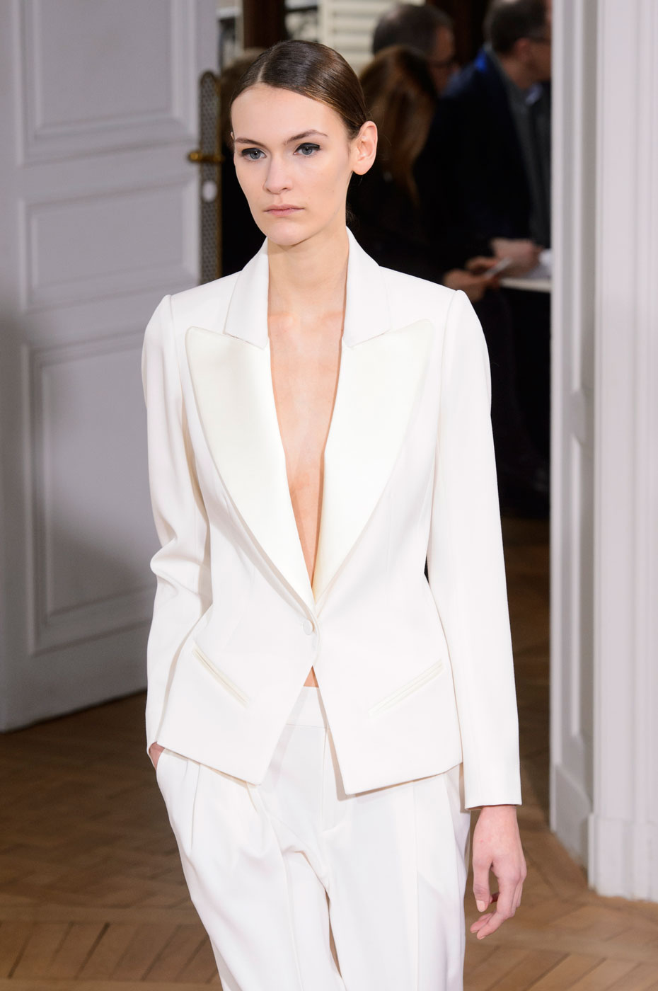 Bouchra-Jarrar-fashion-runway-show-haute-couture-paris-spring-summer-2015-the-impression-50