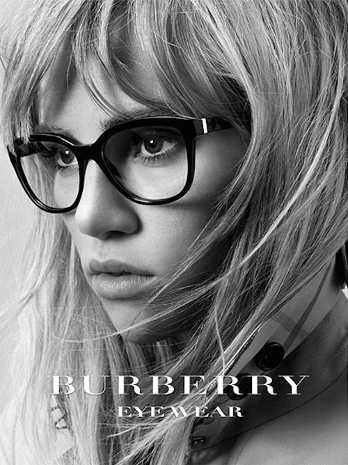 burberry-eyewear-spring-2015-ad-campaign-the-impression-01