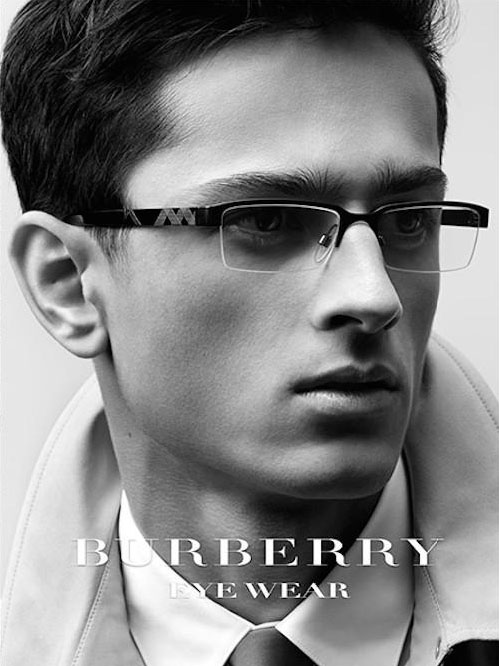 burberry-eyewear-spring-2015-ad-campaign-the-impression-02