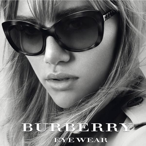 burberry-eyewear-spring-2015-ad-campaign-the-impression-04