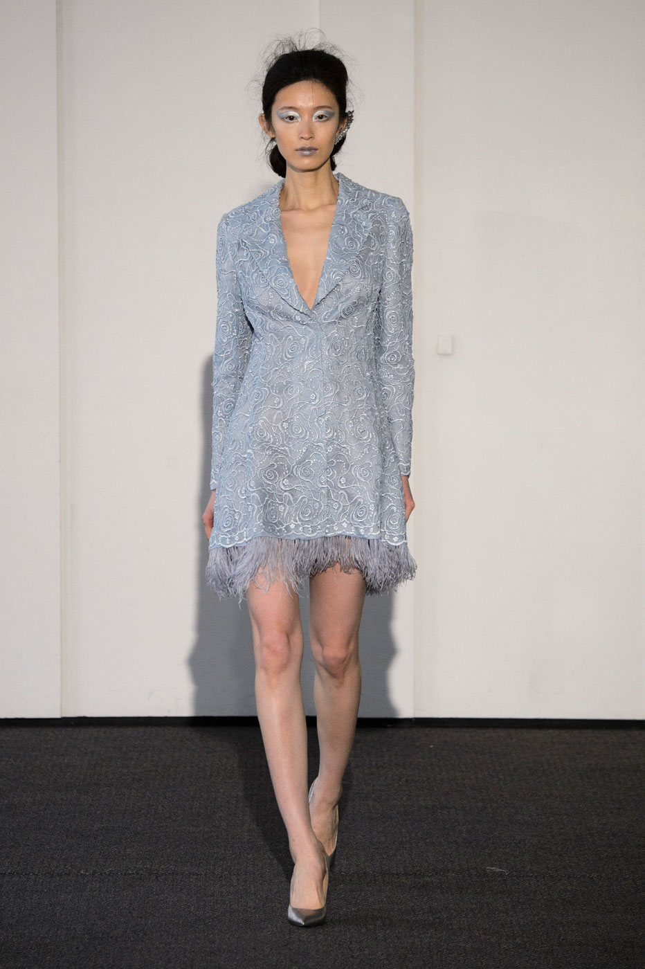Busardi-fashion-runway-show-haute-couture-paris-spring-2015-the-impression-01