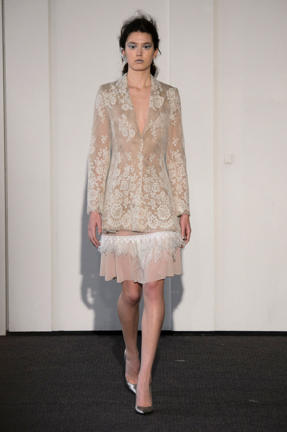 Busardi-fashion-runway-show-haute-couture-paris-spring-2015-the-impression-04