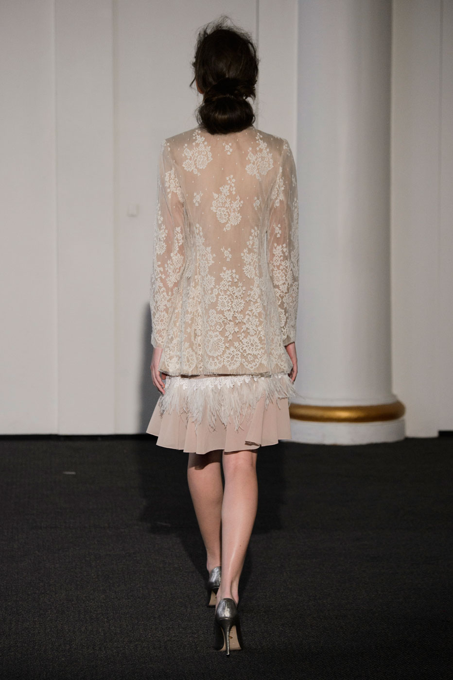 Busardi-fashion-runway-show-haute-couture-paris-spring-2015-the-impression-07
