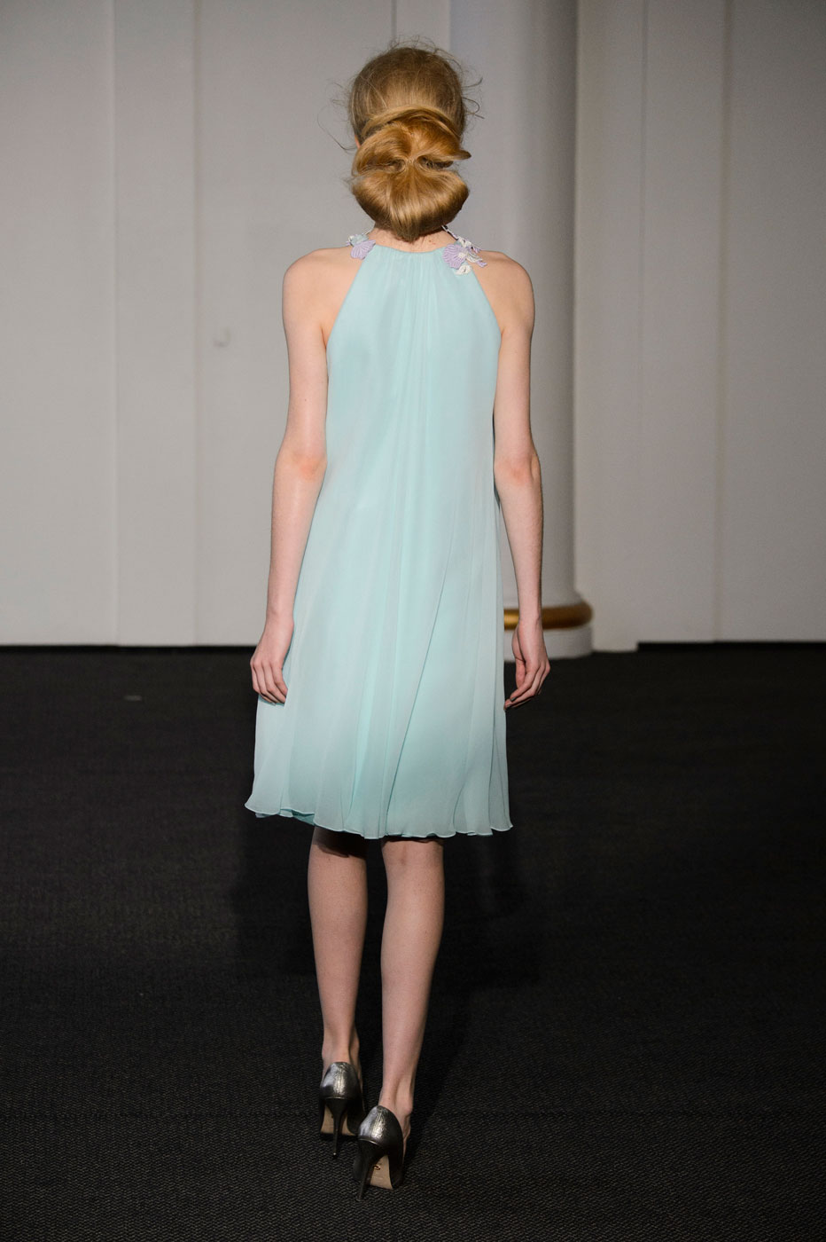 Busardi-fashion-runway-show-haute-couture-paris-spring-2015-the-impression-12