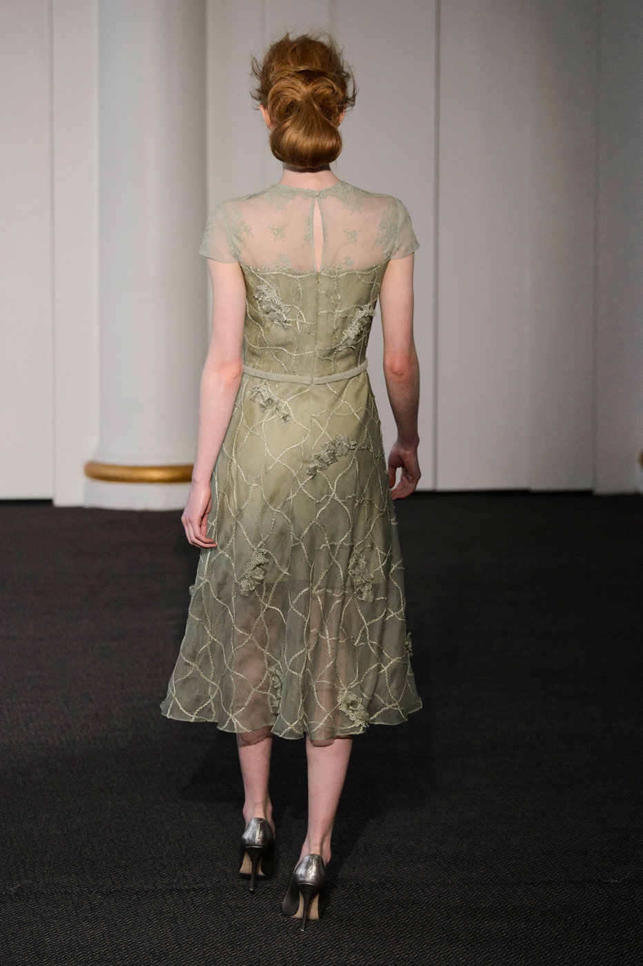 Busardi-fashion-runway-show-haute-couture-paris-spring-2015-the-impression-18