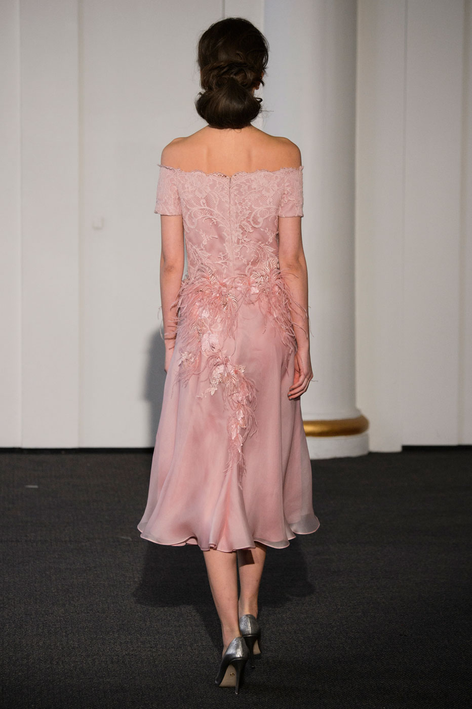 Busardi-fashion-runway-show-haute-couture-paris-spring-2015-the-impression-39