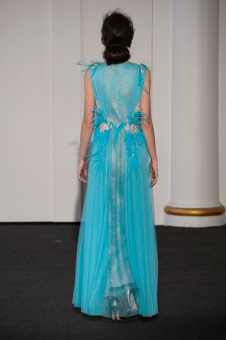 Busardi-fashion-runway-show-haute-couture-paris-spring-2015-the-impression-54