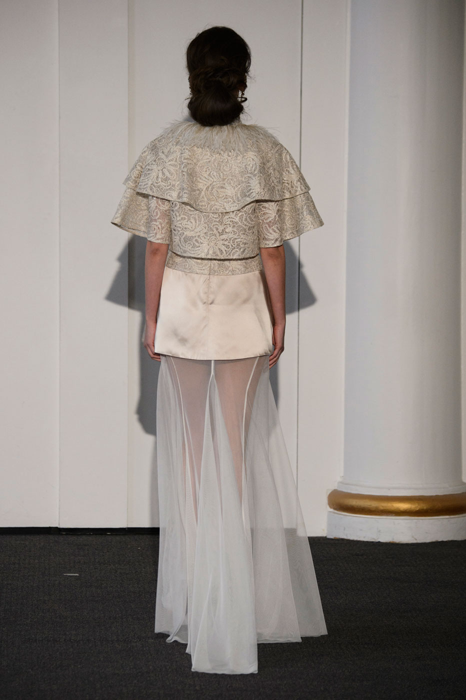 Busardi-fashion-runway-show-haute-couture-paris-spring-2015-the-impression-63