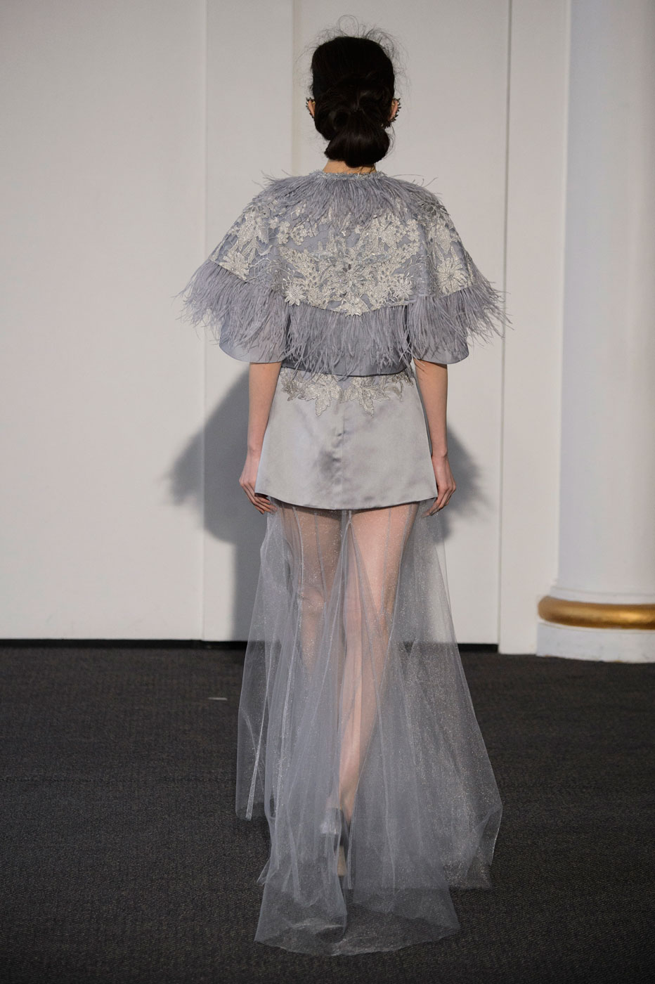 Busardi-fashion-runway-show-haute-couture-paris-spring-2015-the-impression-66