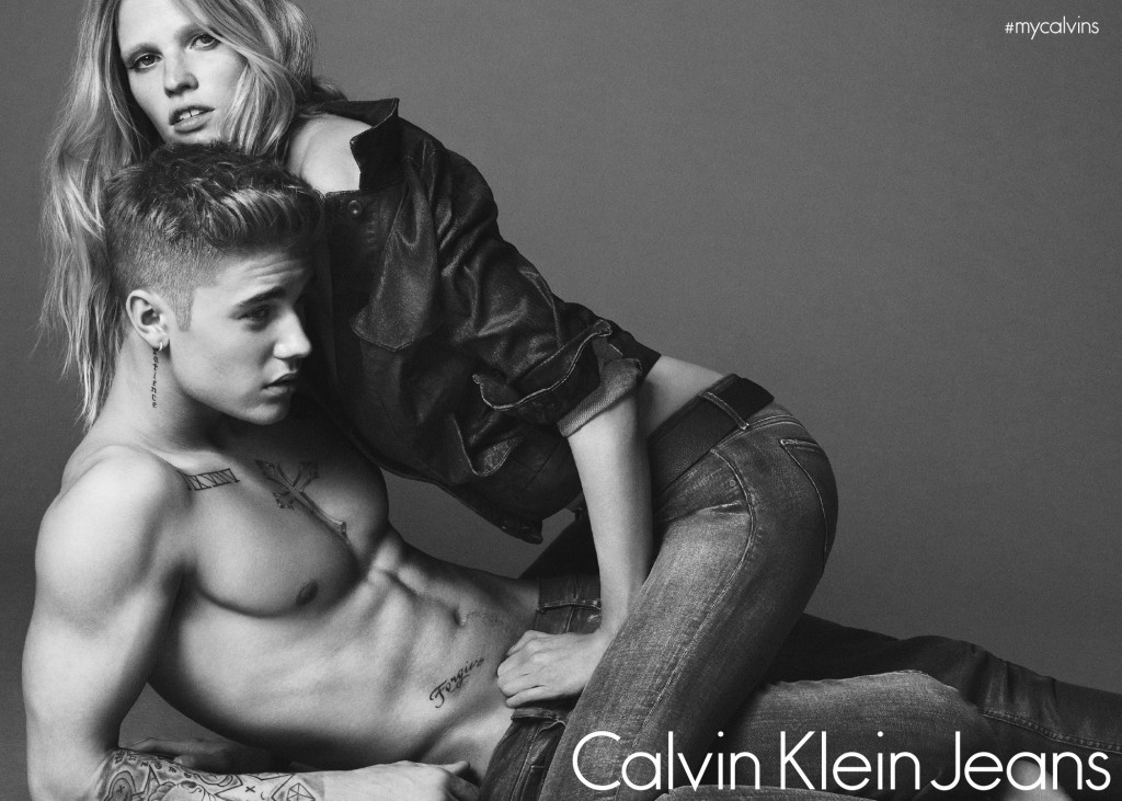 calvin-klein-jeans-spring-2015-the-impression-6